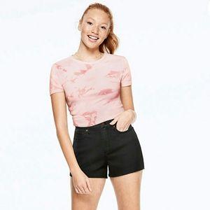 Victoria's Secret PINK High waist 31 Shorts